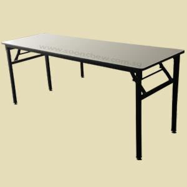 GS Metal Table